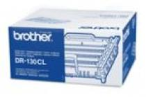 Brother - DR-130CL DR130CL