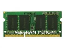 Kingston 2GB DDR3 1600MHz CL11 SR X16 KVR16S11S6/2