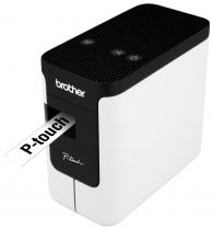 Brother PT-P700