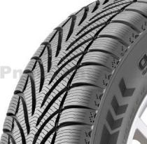 BFGoodrich G-Force Winter 225/45 R17 94 H