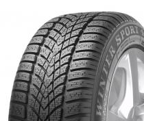 Dunlop SP WINTER SPORT 4D 195/55 R16 87 T