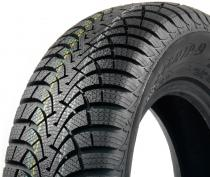 Goodyear UltraGrip 9 155/65 R14 75 T