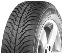 Matador MP54 Sibir Snow 165/70 R13 79 T