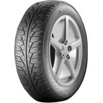 Uniroyal MS plus 77 165/65 R14 79T