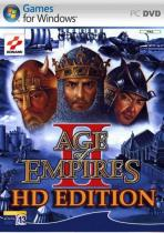 Age of Empires II HD (PC)