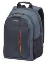 Samsonite GUARDIT 13""