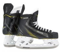 CCM Tacks 6052