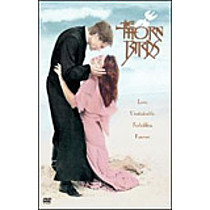 Ptáci v trní - box DVD (Thorn Birds)