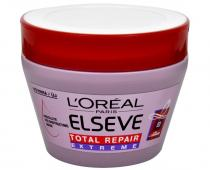 ELSEVE Total Repair Extreme 300ml