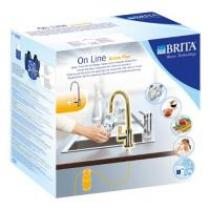 BRITA On Line Active Plus