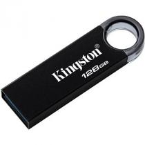 Kingston DataTraveler Mini 128GB
