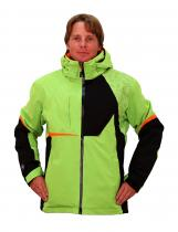 BLIZZARD Freemountain Jacket