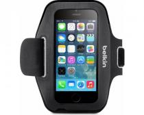 Belkin SPORT-FIT Armband pro Apple iPhone 6