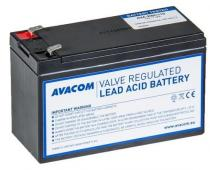 Avacom RBC30 kit 1ks - AVA-RBC30-KIT