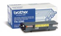 Brother TN3280