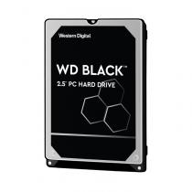 Western Digital Black LPLX 500GB WD5000LPLX