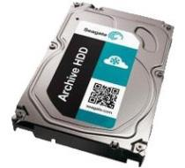 Seagate Archive 6TB ST6000AS0002