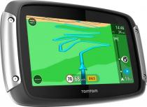 TomTom Rider 400 Europe Lifetime
