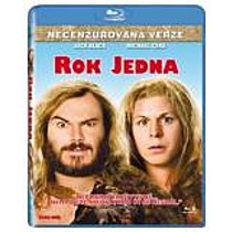 Rok jedna (Blu-Ray)  (Year One)