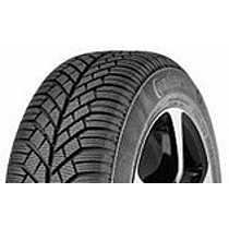 Continental CONTI WINTER CONTACT TS830 195/65 R15 95T XL