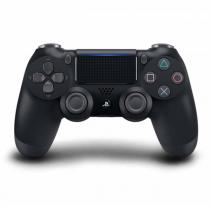 Sony PS4 Dualshock 4 Controller