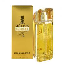 Paco Rabanne 1 Million Cologne EdT 75ml M