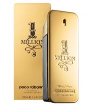 Paco Rabanne 1 Million EdT 5ml M