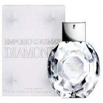 Giorgio Armani Emporio Diamonds EdP 30ml W