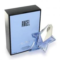 Thierry Mugler Angel EdP 100ml Tester W