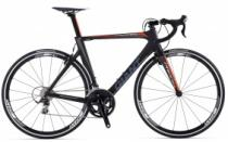 GIANT Propel Advanced 3 2014