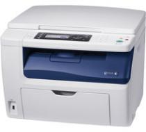 Xerox WorkCentre 6025BI