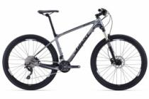 GIANT XTC Advanced 3 2015