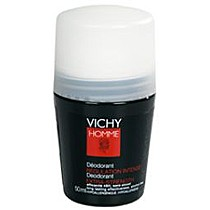 Vichy Homme Regulation Intense Deo 50ml