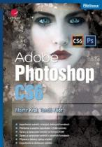 GRADA Adobe Photoshop CS6
