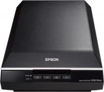Epson Perfection V550