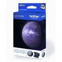 BROTHER LC1220BK