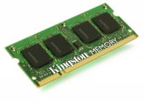 KINGSTON 2GB DDR2 667Mhz SO-DIMM (KAC-MEMF)
