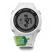Garmin Approach S2 Lifetime