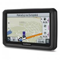 Garmin dezl 570T Lifetime Europe45