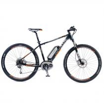 Apache Hawk Bosch Active Plus 400 wh 2018