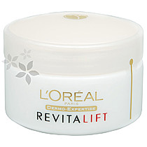 Loreal Paris Revitalift denní 50 ml