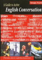 Sergej Tryml: A Guide to Active English Conversation