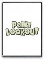 Fallout 3: Point Lookout (PC)