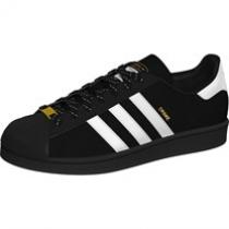 Adidas boty superstar slip on  d5a5fa2f3d