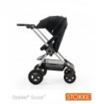Stokke Scoot