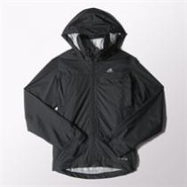 Adidas Hiking Wandertag Jacket