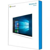 Microsoft Windows 10 Home 32-bit/64-bit (elektronická licence)