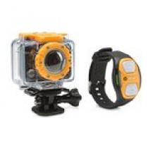 HP Action Camera AC200W