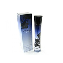Giorgio Armani Code For Women EdP 75 ml W