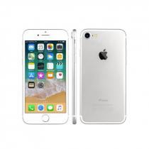 Apple iPhone 6S - 64GB